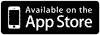 Download the Waterway app from the App Store