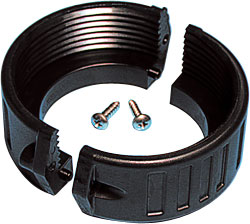 Heater Union Components