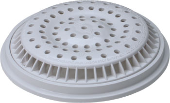 Standard Grates Amp Covers