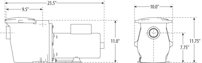 champion56 frame rh waterwayplastics com Haynes Ld-4100R Dumpmaster Wiring-Diagram Haynes Ld-4100R Dumpmaster Wiring-Diagram